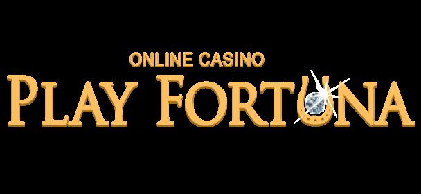 Обзор PlayFortuna казино
