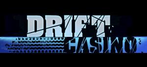 Логотип дрифт казино