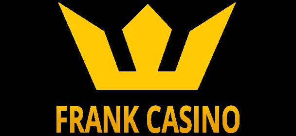 Обзор казино Frank