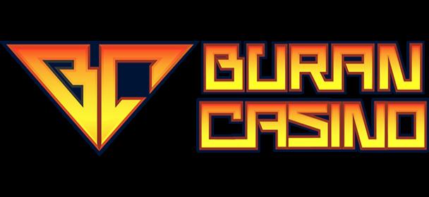 Обзор Buran казино