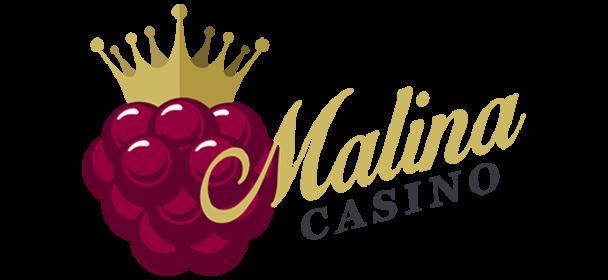 Обзор Малина казино
