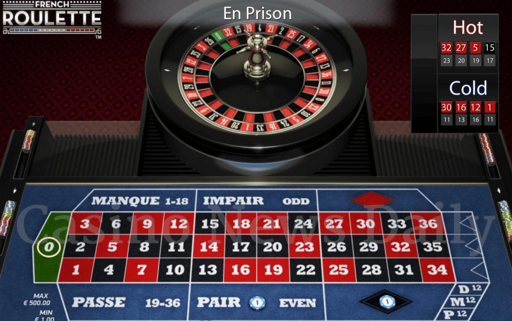 Visiter casino gewinner raub definition