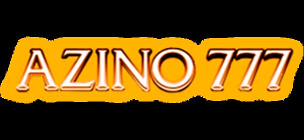 Обзор Azino777 казино