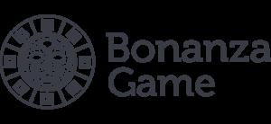 Логотип Bonanza Game казино