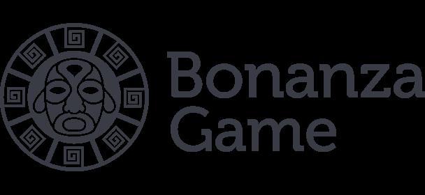 Обзор Bonanza Game казино