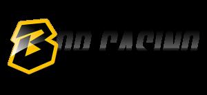 Логотип Боб казино
