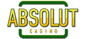 Абсолют казино