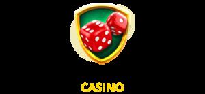 Онлайн казино НетГейм