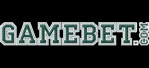 Логотип Game Bet