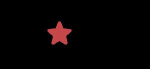 Логотип BitStarz казино