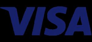 Платежная система Виза в казино