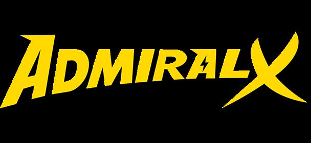 Обзор AdmiralX казино
