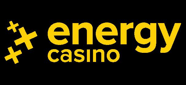 Обзор Energy казино